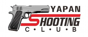 stieyapan-shooting-club-715x300