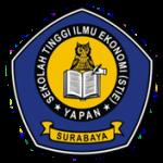 Logo Stieyapan Surabaya