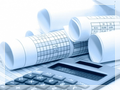 program-studi-akuntansi-surabaya