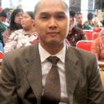 Dr. Fariz, SE., MM