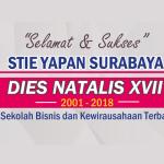 Workshop pelatihan buku ajar