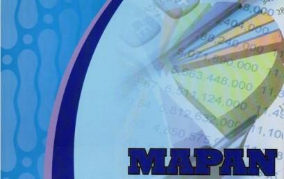 PERANCANGAN MODEL INTEGRASI PBSC DAN OBSC UNTUK MENENTUKAN PRIORITAS TINDAKAN PERBAIKAN PADA BANK ANZ INDONESIA DIVISI SALES COMMERCIAL BANKING