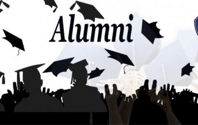 Pentingkah Peran Alumni Terhadap PerguruanTinggi ?