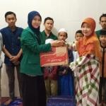 Yapan Event Ramadhan 1440 H