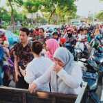 Yapan Event Ramadhan 1440 H.3