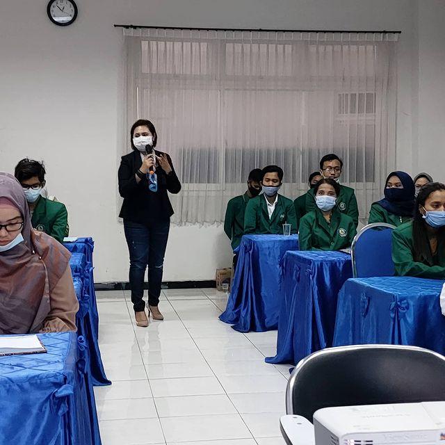 Sekolah Tinggi Ilmu Ekonomi YAPAN siap melaksanakan Program Merdeka Belajar Kampus Merdeka dari Kementerian Pendidikan dan Kebudayaan